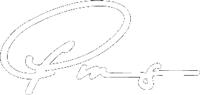 https://www.pulkitmohansingla.com/wp-content/uploads/2019/05/logo-pulkit-white.png